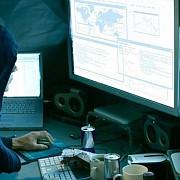 razboiul cibernetic reteaua casei albe a fost atacata de hackeri care ar lucra pentru rusia