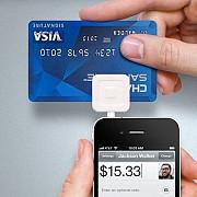 apple si alibaba ar putea colabora pentru transformarea telefoanelor in instrumente de plata