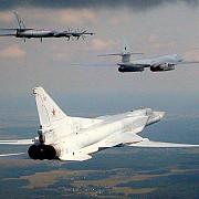 stare de alarma in europa rusia si-a intensificat activitatile aeriene in tarile nato
