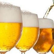berea fara alcool pavaza contra racelilor