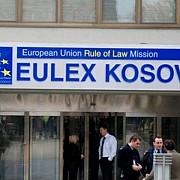 ancheta in randul misiunii europene eulex din kosovo