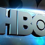 reteaua de televiziune hbo va concedia peste 150 de angajati