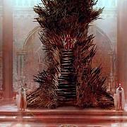 cum arata in viziunea lui george martin regiunile din serialul urzeala tronurilor