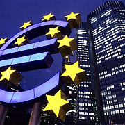 bce va incepe achizitia de obligatiuni garantate cu active cu ajutorul ing si deutsche bank