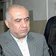 pedeapsa de 23 de ani de inchisoare pentru omar hayssam prin aplicarea noului cod penal