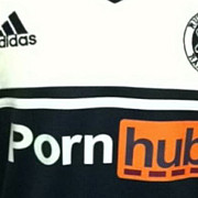 echipa sponsorizata de un site porno exclusa din campionat