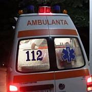 ancheta in cazul unei asistente de la ambulanta care nu a acordat prim-ajutor