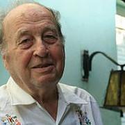 fostul ministru de externe stefan andrei a decedat