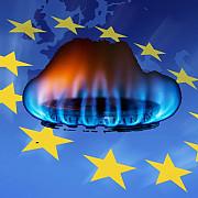 ue vrea sa limiteze consumul industrial de energie din cauza rusiei