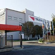 yazaki romania face angajari pentru viitoarea fabrica de la urlati