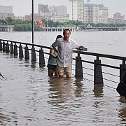 11 morti si 27 de disparuti in urma unor ploi torentiale