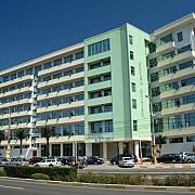 facilitati fiscale pentru hotelieri
