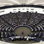 pnl primit oficial in ppe sedinta adunarii politice in 11-12 septembrie