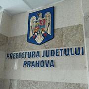 21 de localitati prahovene codase la procesul de restituire a imobilelor confiscate de comunisti