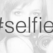 prima expozitie de selfie din lume organizata la bucuresti