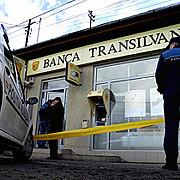 jaf la banca din brasov au disparut 200000 de lei
