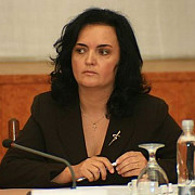 narcisa iorga membru cna pusa sub invinuire in dosarul licentelor pentru giga tv