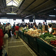 preturile la legume in piata centrala din ploiesti