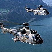 airbus va asambla elicoptere puma la iar brasov