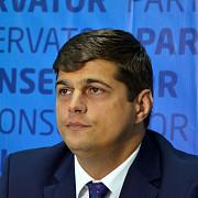 europarlamentarul laurentiu rebega romania nu este afectata de embargoul rusesc