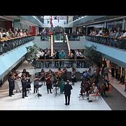 sabadell de ploiesti proiect senzational al artistilor filarmonicii paul constantinescu video