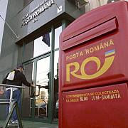 printr-un contract de 85 milioane de euro posta romana va distribui 136 milioane de carduri de sanatate
