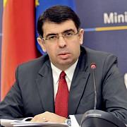 ministrul justitiei dosarele vor putea fi consultate electronic de acasa contra cost