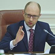 kievul ar putea institui legea martiala in estul ucrainei daca armistitiul va esua