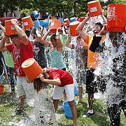 udarea capului cu apa foarte rece poate fi fatala