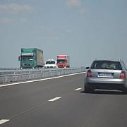 probleme de trafic pe dn1a si pe a3 in prahova