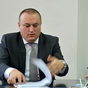 primarul badescu se imprumuta cu aproape 18 milioane de euro