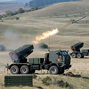 tehnica militara romaneasca ar fi ajuns in ucraina