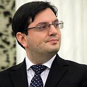 banicioiu ministerul sanatatii a aprobat toate dosarele de tratament in strainatate