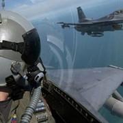 un militar ateu obligat de armata americana sa depuna juramant religios