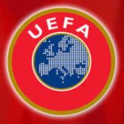 petrolul primeste bani de la uefa