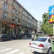 pe strada basarabi se poate circula in ambele sensuri
