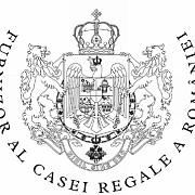 marca furnizor al casei regale inregistrata la osim de casa regala a romaniei