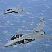 franta ar putea participa la o actiune militara aeriana in irak