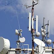 ancom va verifica respectarea normelor de catre echipamentele telecom