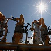 gazprom a redus cu 5 exporturile de gaze in romania fara nicio explicatie