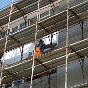 consiliul local a aprobat documentatia pentru izolarea termica a unor blocuri din ploiesti