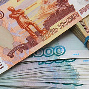 rubla ruseasca la un minim record din cauza sanctiunilor ue
