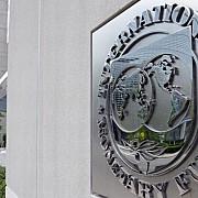 acordul cu fmi guvernul si bnr negociaza fara participarea presedintiei si a sindicatelor
