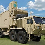 arsenalul armatei americane dotat cu o noua arma
