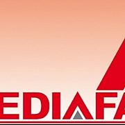anaf pune poprire asiguratorie pe conturile clientilor agentiei mediafax
