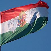 bancile din ungaria ar putea fi obligate sa returneze 32 miliarde de euro clientilor