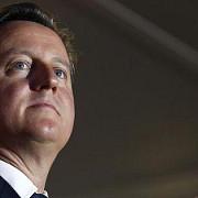 reactia premierului marii britanii dupa decapitarea ostaticului britanic de catre statul islamic