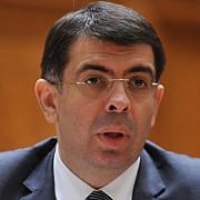 ministrul justitiei intr-o vizita discreta la ploiesti
