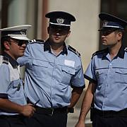 aproape 11000 de politisti mobilizati in prima zi a anului scolar