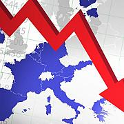 ocde a redus prognoza de crestere pentru cele mai importante economii ale lumii